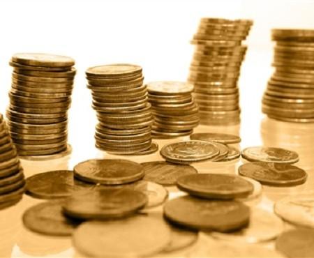 جملات تاکیدی مثبت ثروت
