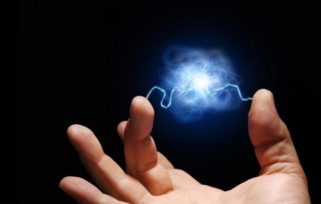 قدرت درونی چیست