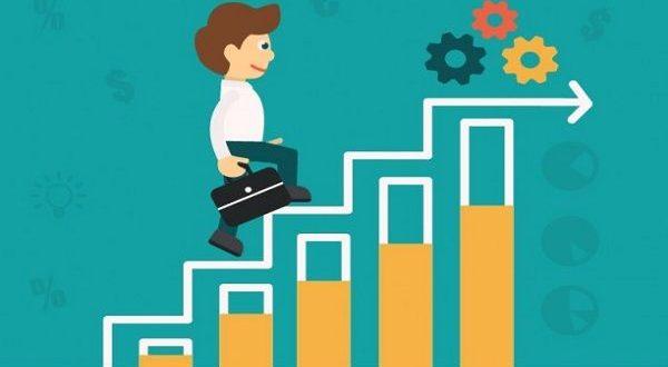 رابطه استعداد با موفقیت