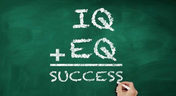 هوش هیجانی و موفقیت