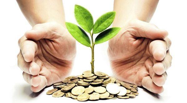 به دست آوردن موفقیت مالی
