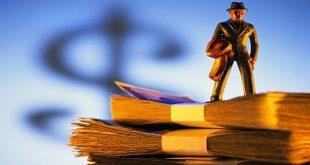 موفقیت مالی در زندگی