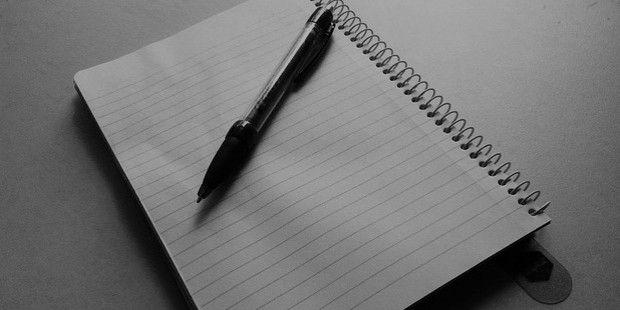 نوشتن لیست