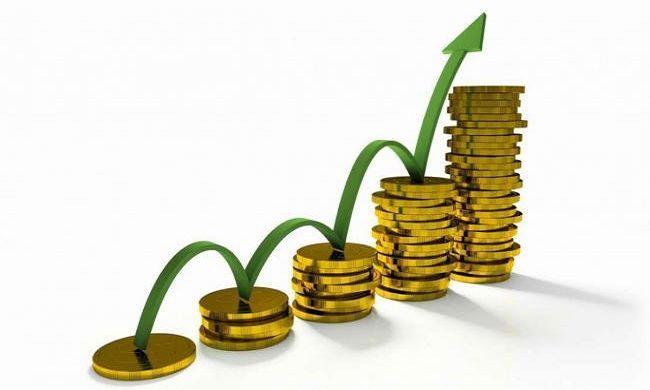 موفقیت اقتصادی در زندگی