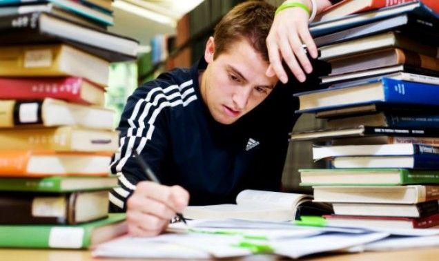 رمز موفقیت در درس خواندن چیست