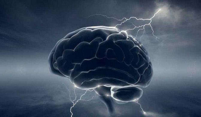 داروی تقویت حافظه و تمرکز حواس
