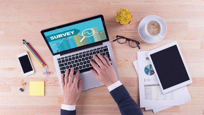 کسب و کار اینترنتی و کارافرین موفق