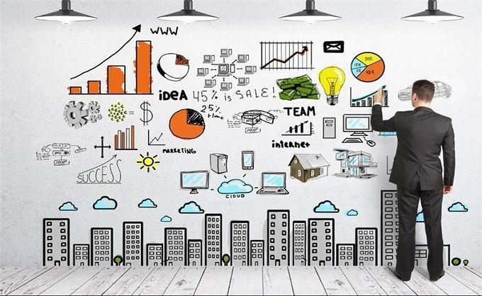 کارآفرینی و نوآوری