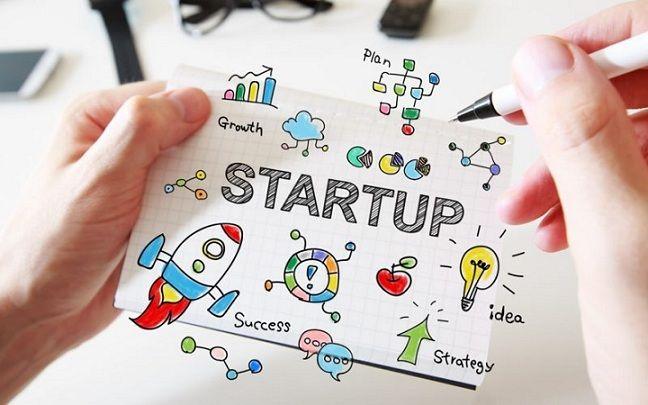 استارتاپ و راه اندازی کسب و کار